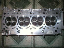 HONDA 2.4 ELEMENT ACCORD 2003-2008 K24A4 A8 RAA CYLINDER HEAD NO CORE REQUIRED