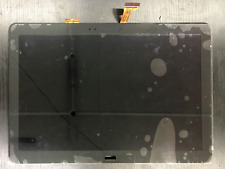 Replacement LCD/Digitizer Assembly For Samsung Galaxy Note Pro 12.2 SM-P900