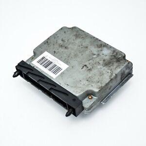 ECU Engine Control Unit Volvo S60 I 08627471 MB0797008831 ⭐12 Months Warranty⭐