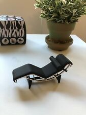 Reac Japan Design Interior Collection 1 12 Designers Chair Cp01 Lt No 3