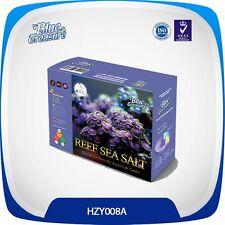 Blue Treasure 5.0Kg Marine Reef Sea Salt LPS - Sydney metro delivery