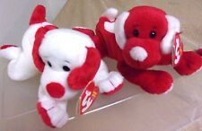 5a06eb359c9 Ty Honey In Retired Original Beanie Babies