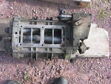 Detroit Diesel Blower Supercharger Hot Rod ratrod