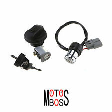 Orignal Lock Assembly CFMOTO CF MOTO X8 CFORCE 800 ATV PARTS