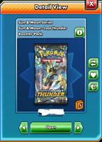 50x lost thunder codes pokemon tcg online sent ingame