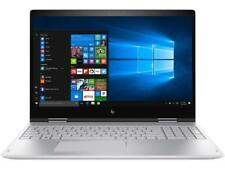 HP Envy 14-1010nr Notebook AMD HD VGA Last