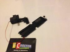 HP Laptop Replacement Parts