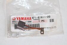 CHARBON n°1 pour YAMAHA TX500 XS500 XS750 XS1100 XS850 ..ref: 371-81811-20 * NOS