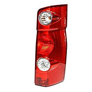 VW CRAFTER REAR LIGHT STOP LAMP TAIL LIGHT RIGHT SIDE 2006-2017 2E0945096