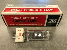 3M 900W 120V Visual Products Lamp