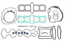 2FastMoto Complete Engine Gasket Kit for Honda CB650 CB650C CB 650 650C Custom