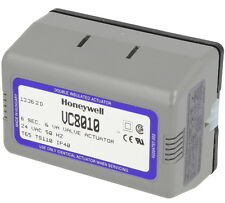 VAILLANT ECOMAX 824 & 828 VUW ACTUATOR 255025 HONEYWELL VC8010 NEW