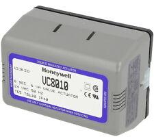 VAILLANT ECOMAX 824 & 828 VUW ACTUATOR 255025 HONEYWELL VC8010 NEW