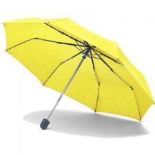 ORIGINAL Mini parapluie / PARAPLUIE COMPACT Jaune