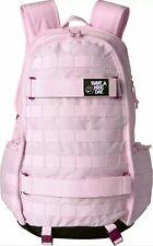 Unisex Nike SB RPM Pink or Grey Backpack [BA5971-069 or BA5983-663]