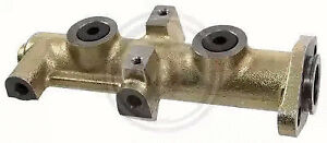 Brake Master Cylinder A.B.S. 51078X for Ford Transit (1977-1986)