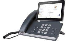CrestronUc-P100-T Flex VoIp Desk Phone for Microsoft Teams - Great Condition!