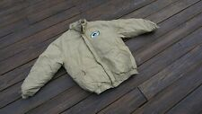 Green Bay Packers Adult XL Winter Jacket by Starter