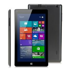 "iRULU Windows 10 New 8.9"" Tablet PC Quad Core 16GB Notebook Dual Cams Laptop Pad"