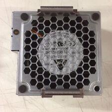 HP S6500 Sl390 80mm System Fan 597899-001 600659-001