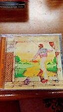 ELTON JOHN GOODBYE YELLOW BRICK ROAD  IN CASE CD GREAT CONDITION