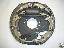 CLARK FORKLIFT 2750915 LEFT SIDE REBUILT BRAKE ASSEMBLY