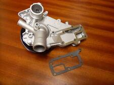 Renault 5 Gt Turbo Nuevo Motor Completo Refrigerante de Agua Bomba Enfriamiento