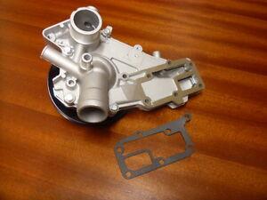 Renault 5 Gt Turbo Nuevo Motor Completo Agua Bomba de Refrigerante Enfriamiento+