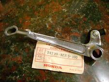 Honda 83-84-85 Nighthawk 650 Shifter Shift Lever NEW NOS 24720-ME5-000 CB650SC
