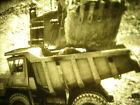 16mm+Soviete+education+%22Decomposition+of+Pyrite%22+film+B%2FW+Movie+Metal+mining