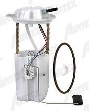 Fuel Pump Module Assembly Airtex E7219M
