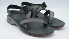 CHACO Waterproof Sports Hiking Sandals Men's Size 12