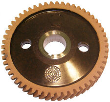 Cloyes 2542 Engine Timing Camshaft Gear Front 2542
