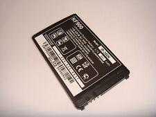COMPATIBLE BATTERY LGIP-340N for LG KF900 GM750 GR500 GR700 GW520, LX265 KS500