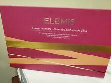 Elemis Beauty Wonders-Normal/ Combination Skin Set of 4