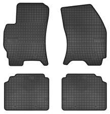 Gummifußmatten Gummimatten Fußmatten Ford Mondeo III   von TN  Baujahr 2000-2007
