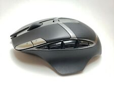 Logitech G602 Wireless Gaming Mouse With 250 Hours Battery Life Read Description