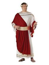 California Costume Collections 01637CC Mens Plus Size Julius Caesar Costume