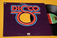 """DISCO ETTORE 12"""" CONTAINER ORIG 1977 EX TOP MIX DISCO DANCE"""