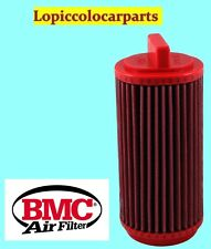 FILTRO ARIA BMC FB 329/16 MERCEDES SLK(R171)SLK200KOMPRESSOR HP163 ANNO 04>08