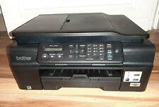 Brother MFC-J245 Tintenstrahldrucker