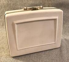 Vintage Dominion Hair & Nair Dryer 1805-A Hose & Cap Portable RETRO AUTHENTIC