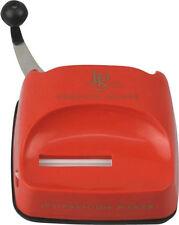 JPS Premium Maker John Player Special Stopfmaschine Stopfer für Zigaretten NEU