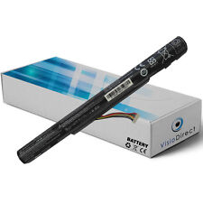 Batterie pour portable ACER Aspire KT.00403.025 E5-573G E5-573T E5-573TG E5-574