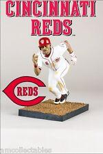 McFarlane-MLB 33-Cincinnati Reds-Billy hamilton-personaje nuevo/en el embalaje original
