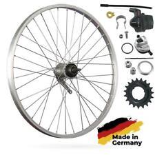 Fahrrad Felgen in Fahrrad Laufräder günstig kaufen | eBay