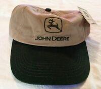 080c099d0 STILL PLAYS WITH TRUCKS HOBBY VINYL PRINT BASEBALL STYLE CAP HAT | eBay