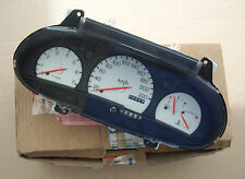 Ford Escort 1.8 Kombiinstrument Ford-Finis 1022096  -  95AB-10849-MA  - 1037399