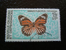 NOUVELLE CALEDONIE timbre yt aerien n° 92 obl (A4) stamp new caledonia (Y)