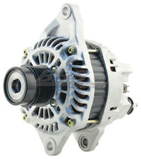 2007 2017 Chrysler Sebring 2008 13 Dodge Avenger 2 4l Oem Alternator 11231